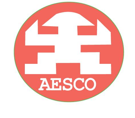 Abenin- ONG AESCO