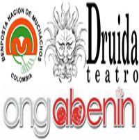 Cumbre entre organizaciones del proyecto: Teatro, Paz y Tolerancia «Puesta en escena»