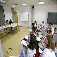 Consejo Local de Atención a la Infancia y Adolescencia