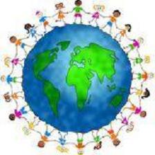 I Jornadas de Cooperación Descentralizada al Desarrollo
