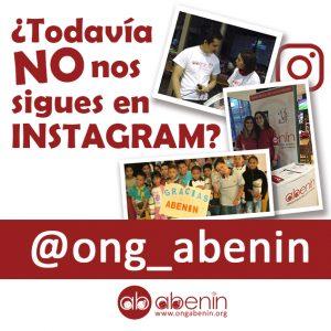 https://www.instagram.com/ong_abenin/