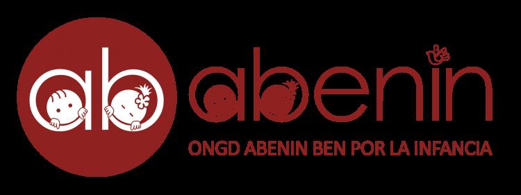 ONGD ABENIN