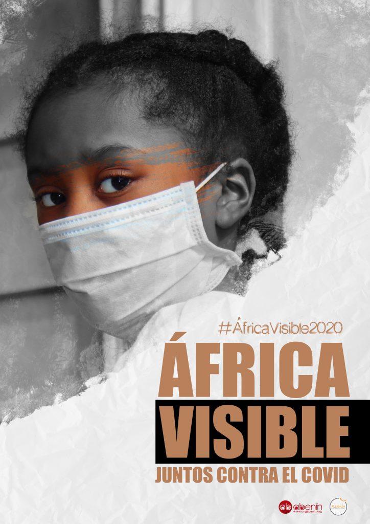 #AfricaVisibleC19_Cartel