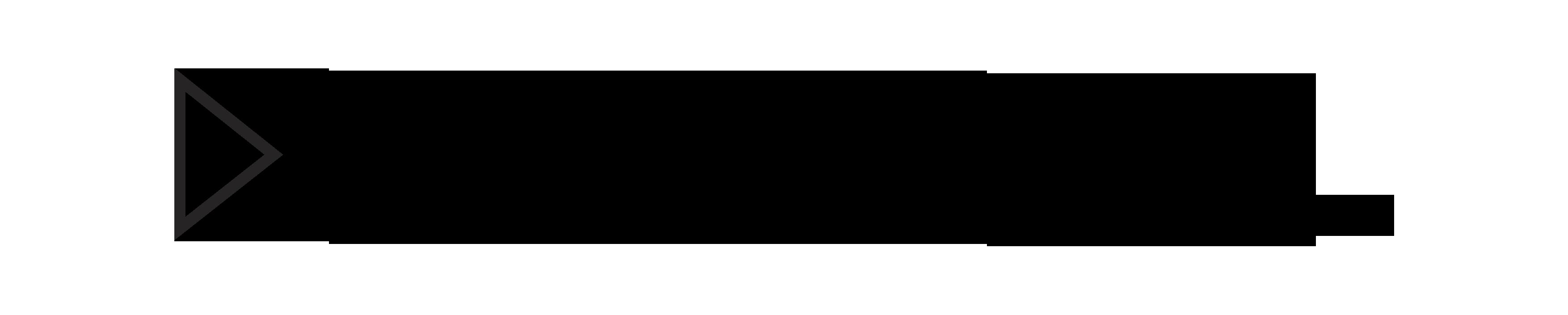 Logo negro_Djouma