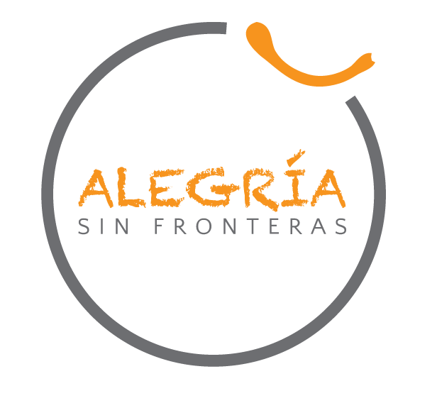 logo-alegria-fons-transparent-copia