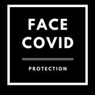 ABENIN se une a la campaña FACE COVID PROTECTION