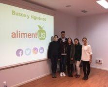 """La ONGD Abenin presenta el taller """"Alimentación saludable en familia"""""""
