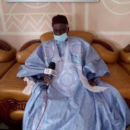 SENEGAL: LA RELIGIÓN EN, UN PILAR SOCIAL