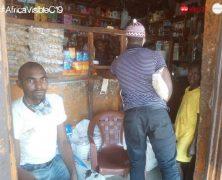 Senegal: una economía de subsistencia